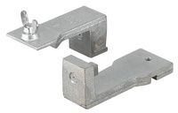 <br/>Device for reverse bends