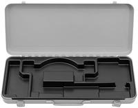 <br/>Steel case