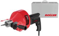 <br/>ROLLER'S Mini-Ortem S Set