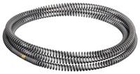 <br/>Rohrreinigungsspirale S