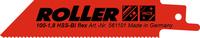 <br/>ROLLER'S Sägeblatt