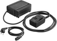 <br/>Voltage supply 230V/21.6V 70A