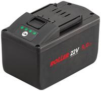<br/>Battery Li-ion 21.6V  9.0Ah