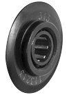 ROLLER\'S cutter wheels