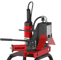 ROLLER\'S Rotor RG