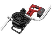 Albert Roller GmbH & Co KG - Pipe Bending Technology