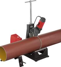Beliebt Albert Roller GmbH & Co KG - Trenn-, Abschneid- und Entgrattechnik SU47