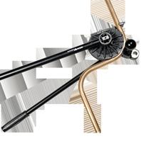 Gut gemocht Albert Roller GmbH & Co KG - Rohrbiegetechnik OG41
